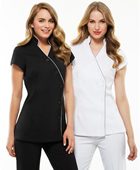 Ladies Workwear Tunics
